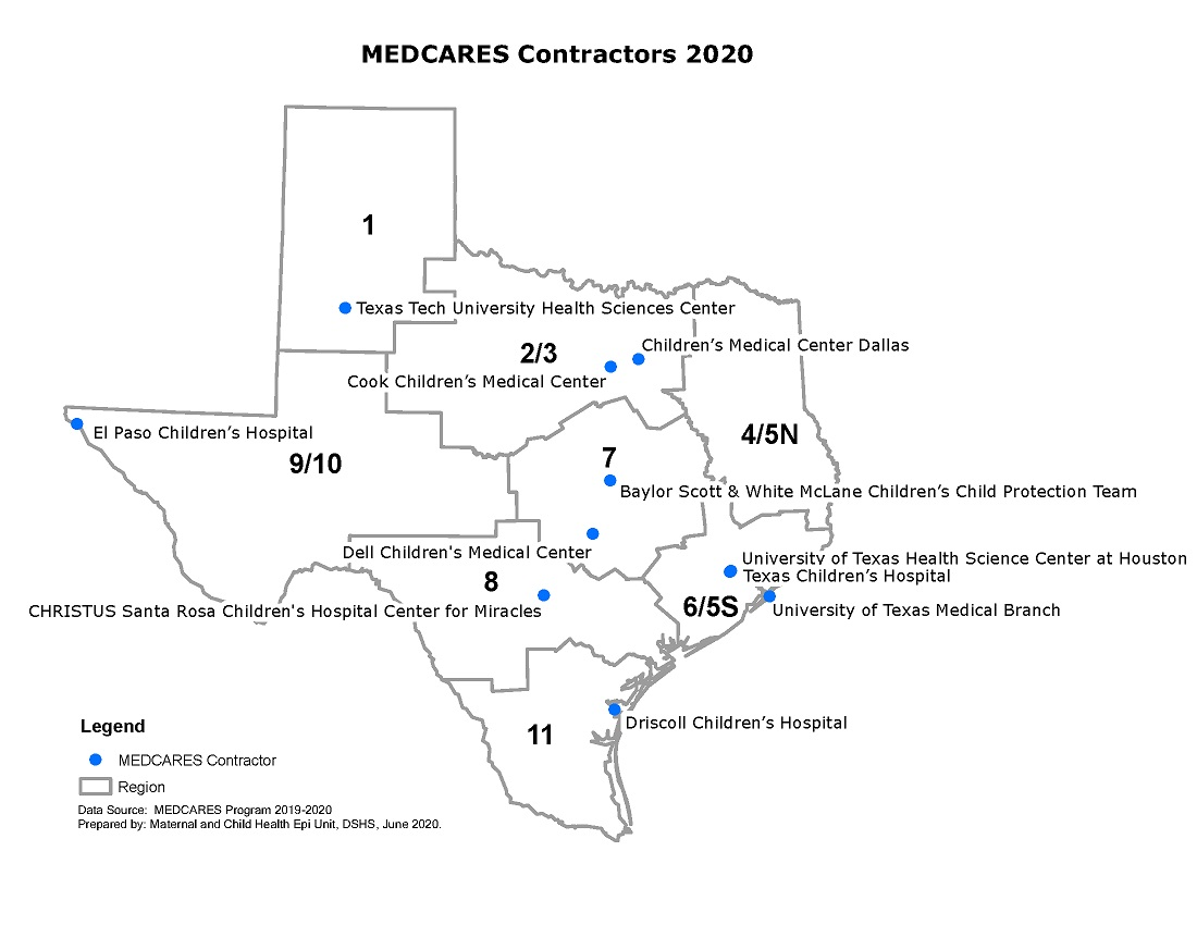Medcares Map - 2020 (002) WEB