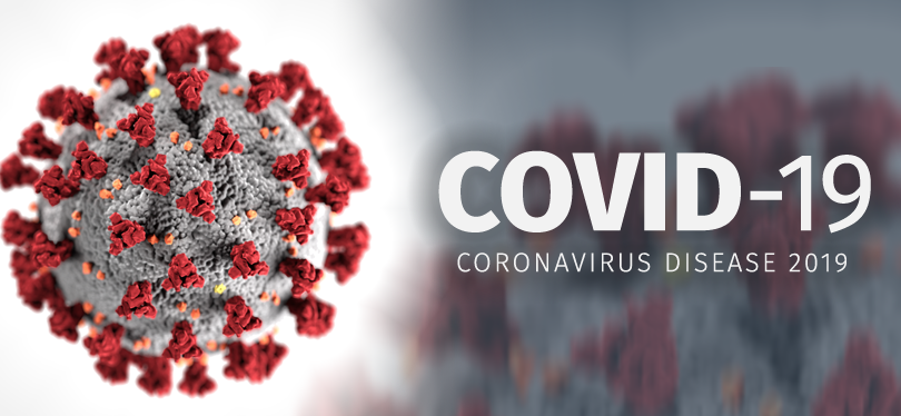 What Went Wrong With America's Coronavirus Testing?