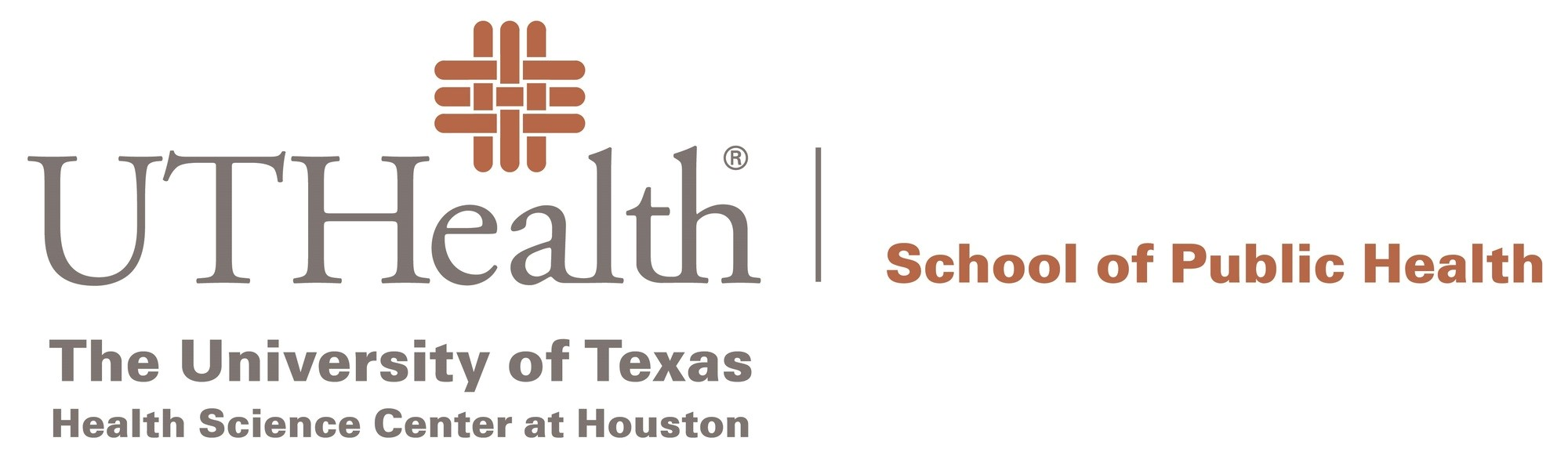 University of Texas Health logo