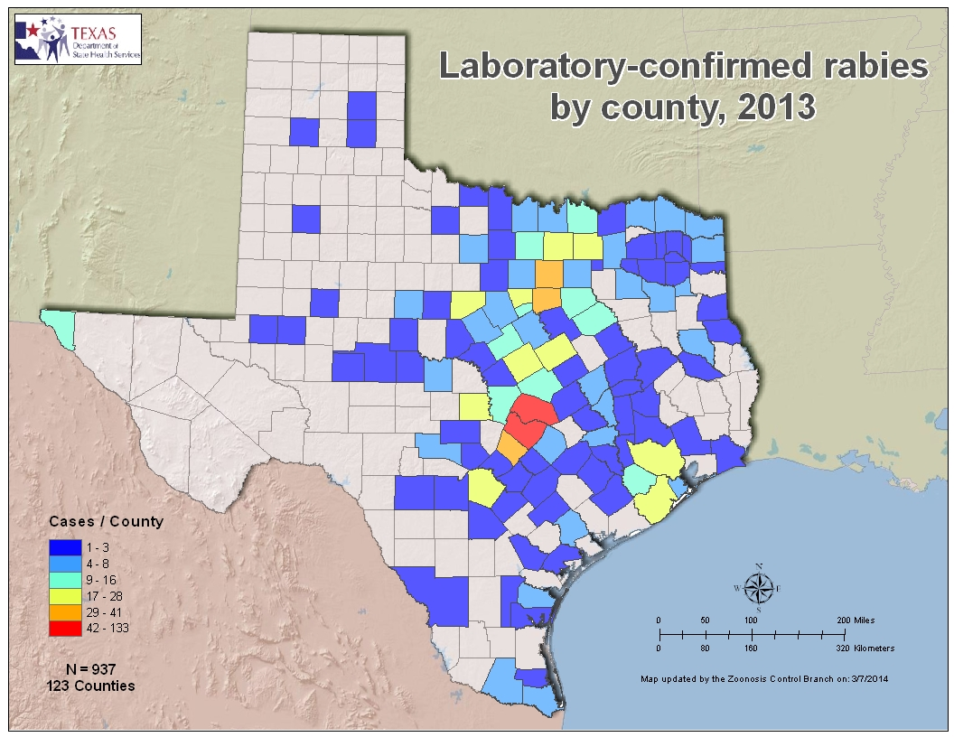 texas department of state health services  infectious disease control unit  u0026gt  2013