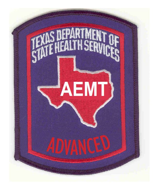 Applications and Forms- EMS & Trauma Systems