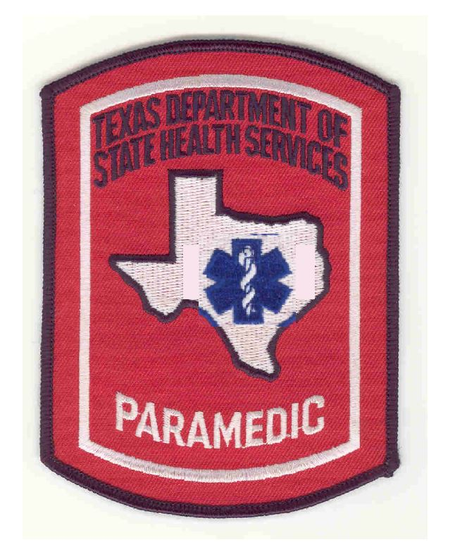 paramedic form Emt application hiring processes emergency medical technician: application written exam skills & agility exam after submitting the application below please return back to the beginning of this form to confirm application submission or correct any errors that may have been made during.